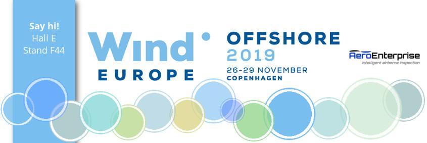 19-10-02-WindEurope-Offshore-Kopenhagen-Fair