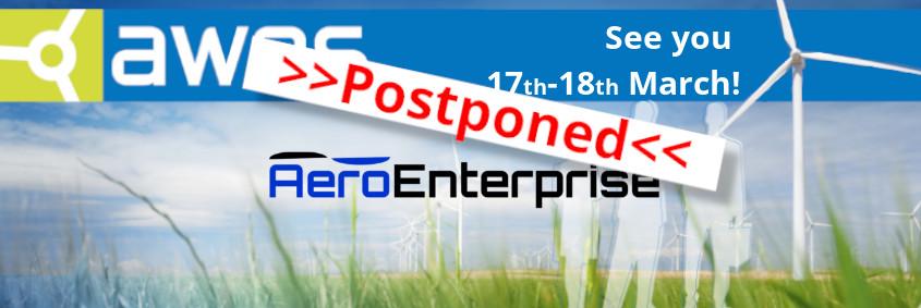 AWES-Vienna-2020-postponed-corona