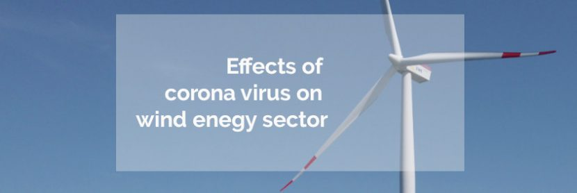 20-04-27-Effects-corona-on-wind-energy