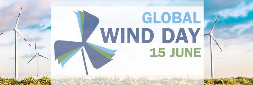 Global-Wind-Day-June-2020