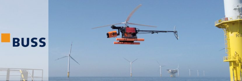 Buss-Energy-invests-in-drone-technology-