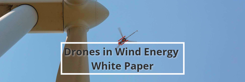Drone-Wind-energy-Aero-Enterprise-inspection-