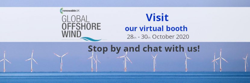 GOW-Virtuell-October-Global-Offshore-Wind-