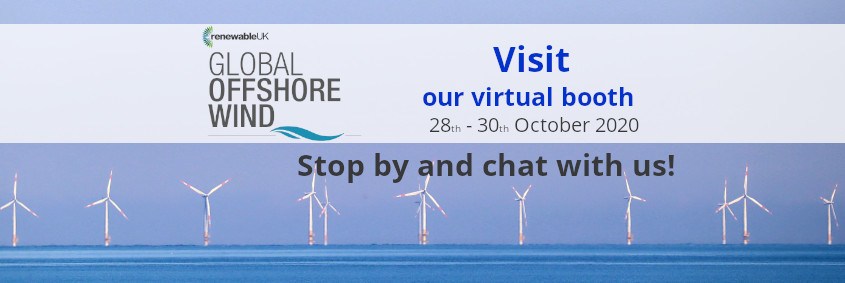 Global Offshore Wind 2020 – Virtual