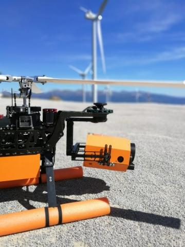AERO-SensorCopter-Inspektion-Drohne
