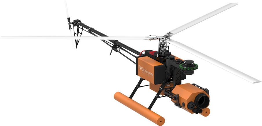 AERO-SensorCopter-helicopter-drone