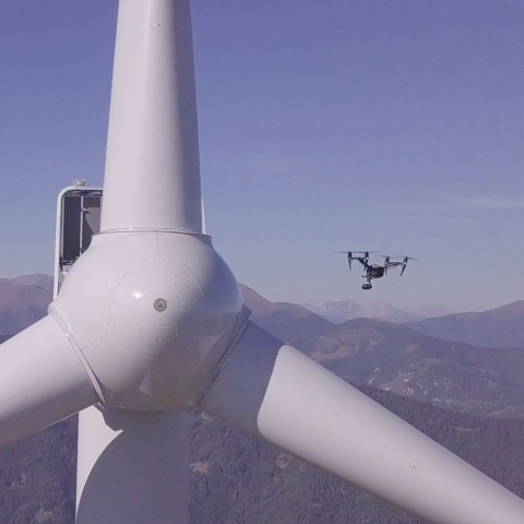 DJI-Inspire-Partner-Model-Inspection-Service