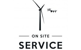 Logo On-Site-Service