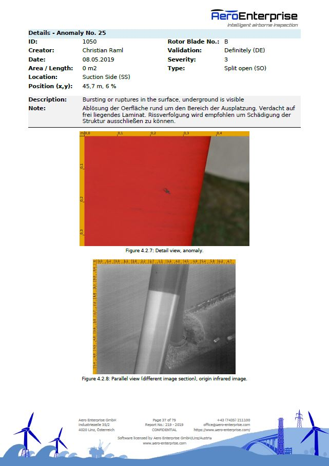 Report-Details