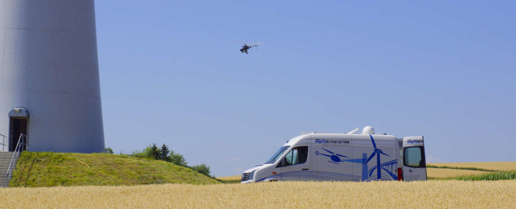 SensorCopter-in-action-Mobile-Ground-Station
