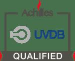 Achilles Stamp UVDB