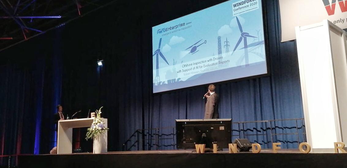 WindForce-Bremerhaven