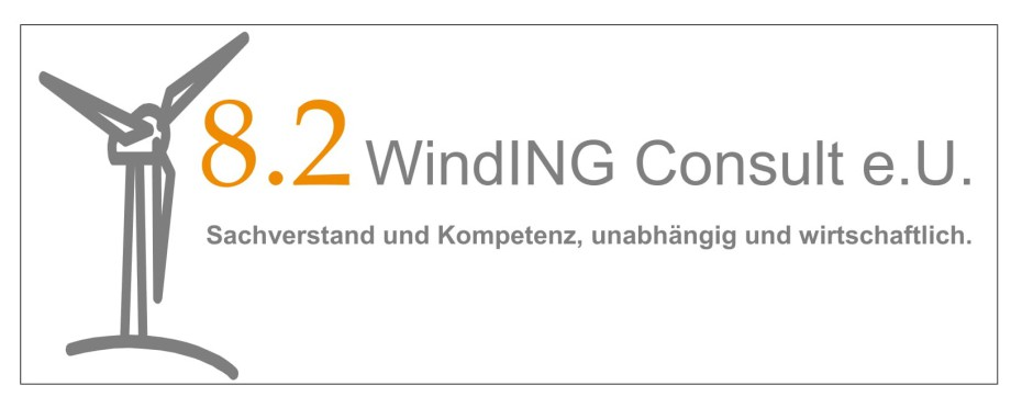 Logo 8.2 WindING Consult
