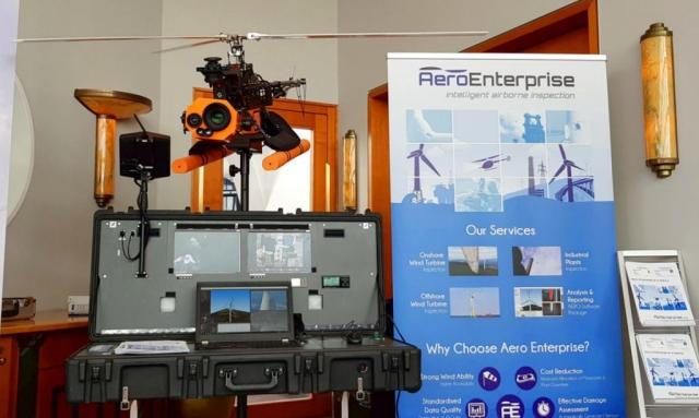 Windmesse-Symposium-Hambug-Drohne-Inspektion-Service