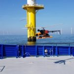 helicopter-drone-high-resolution-images-wind-speeds-offshore-inspection-service-500x282
