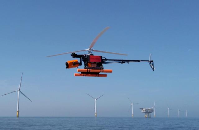 AERO-SensorCopter-Offshore-Inspection-flight