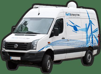 Aero-Enterprise-Mobile-Bodenstation-Crafter