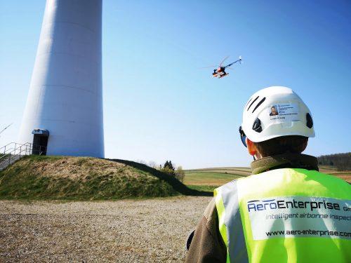 Aero-Enterprise-UAV-Pilot-Job-Hiring