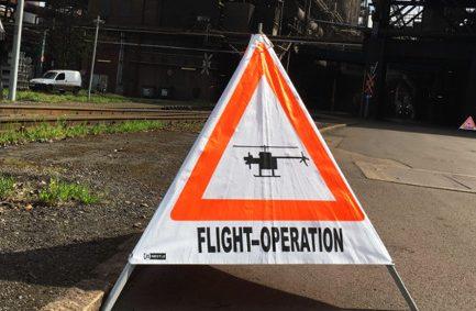 Flight-Operation-Inspection-Flight-Industrial-Plants-433x283