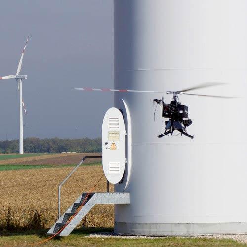 Flug-Windpark-SensorCopter