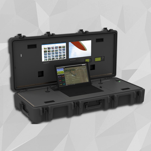 Mobile-Ground-Station-Offshore-Case