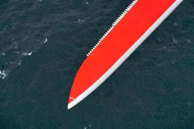 Offshore-Blade-tip-left-1024x683