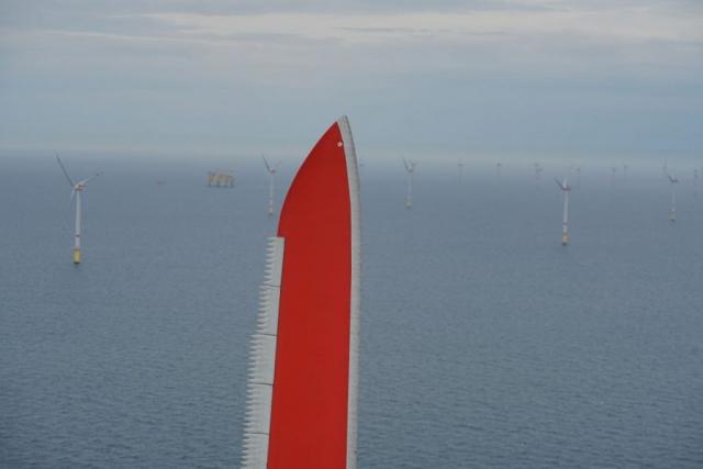 Offshore-blade-up-left-1-1024x683