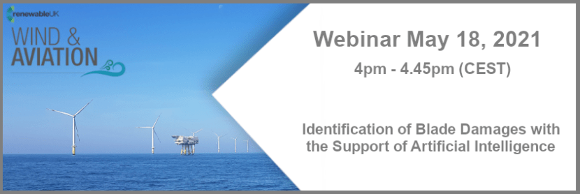 Aero Enterprise Wind & Aviation Webinar RenewableUK